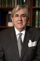 Norman Wittingslow